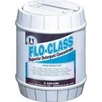 FLO-CLASS