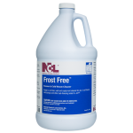 FROST FREE