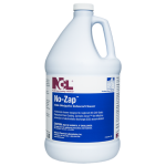 NO-ZAP™ STATIC DISSIPATIVE FLOOR COATING