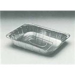1/2 Size Steam Table Pan