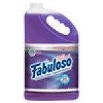 Fabuloso® All Purpose Cleaner – 1 Gallon