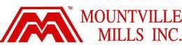 mountville mills logo image