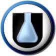 unx logo
